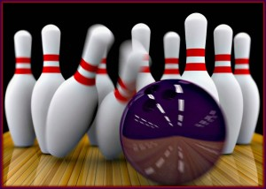 Bowler Union planning multiple strikes to gain respect.