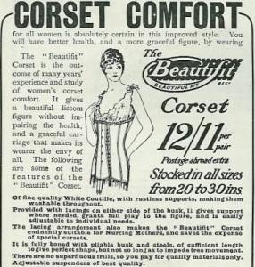 corset5_big