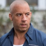 vin-diesel-teases-meeting-with-marvel-138321-a-1372313733-470-75