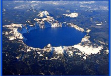 Large Sinkhole Creates New Minnesota Lake: Lots Selling Quickly