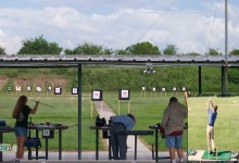 Fargo Shooting Park To Add Golf Driving Range