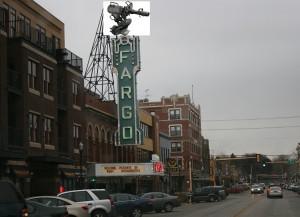 downtown-fargo-street-scene-1