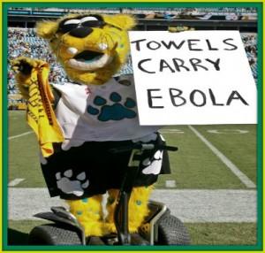 ebolasignPM1