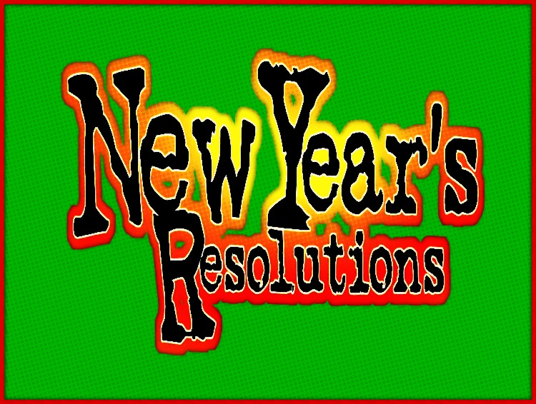 Fmo S Suggested List For Your 2017 New Year S Resolutions Fm