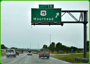 Moorhead excited to finally be changing its name to East Fargo!