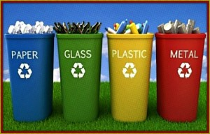 Moorhead's new penalties for not recycling the most draconian in the nation.