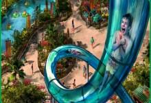 Excitement Builds For New 'Fargo Diversion' Theme Park