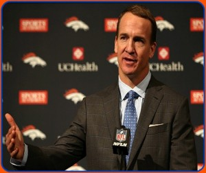 Peyton Manning lays out plans for new SFL (Senior Football League)