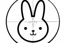 City of Fargo Debuts New Rabbit Bounty Program