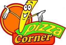 FM Observer Recruits Pizzaologist To Analyze Alleged New Pizza Corner Flavor