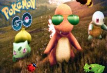 Pokémon Parents Pleading Please Stop The Insanity