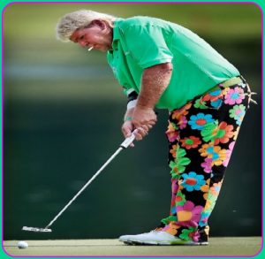 #1,234 ranked golfer John Daly says yes to participating in the Zika Games.