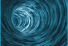 Fargo Teen Accidentally Creates An Actual Wormhole In His Bedroom