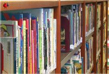 West Fargo Library Being Closed For Displaying Books