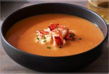 Fargo Lobster Bisque Company Goes Belly Up Due To Lack Of Local Lobsters