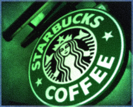 New Starbucks Bathroom Policy Welcomes All FM Observer Fargo - Starbucks bathroom policy