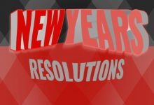 FM Observer's Reader's New Year's Resolutions
