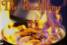 New Fargo Bar/Lounge Called 'The Peachflame' To Exclusively Cater To Weird People