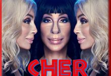 Sign Up To Win A Chance To Host Cher In Your Fargo Home During The Nights Of Her Concert
