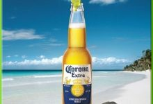Corona Virus Now Treatable With Extra Lime