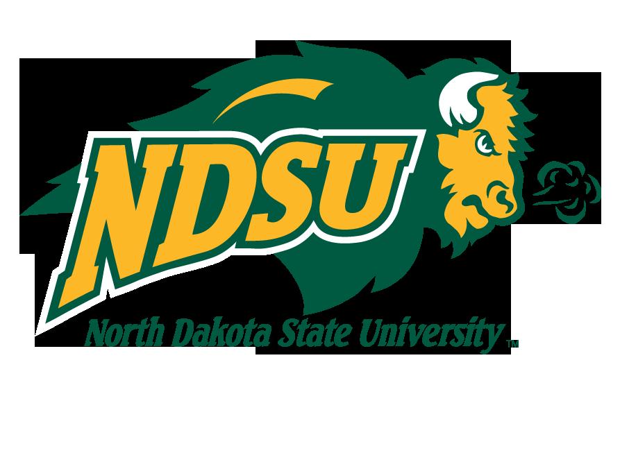 Cuts are coming to North Dakota State University.  Dean Bresciani Faces Tough Decisions.