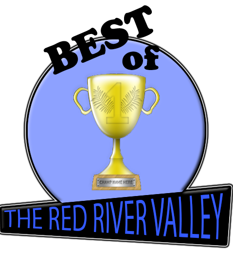 Results of the 2012 'Best of The Red River Valley' Competition