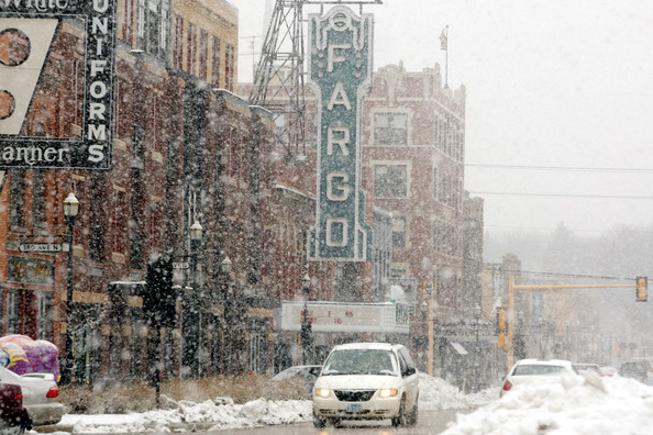 List: Top 10 Things To Do At Home In Fargo During Winter