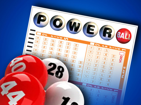 Will Powerball Jackpot Grow to $1 Billion Before The World Ends?