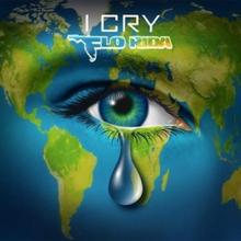 Terrible Song Lyrics of The Week – Flo Rida (I Cry) – 01/06/2013