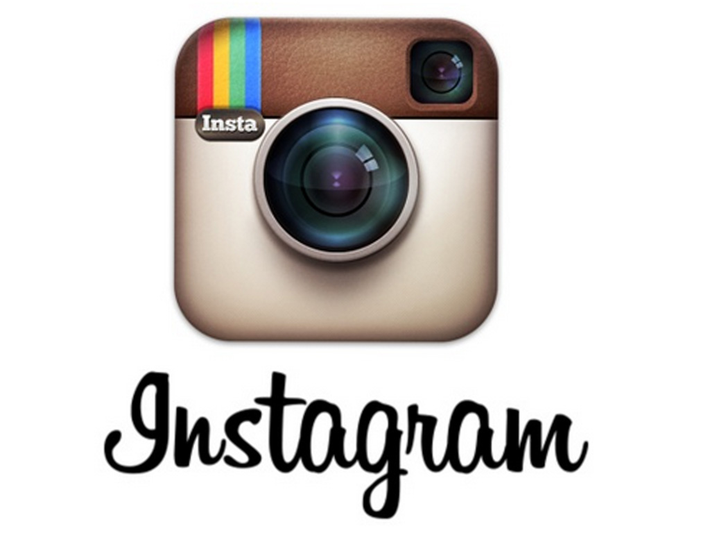 Instagram Changes Terms Of Service.  Users Threaten To Stop Taking Shitty Pictures.