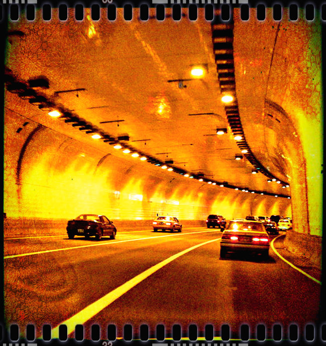 Fargo To Build System Of Tunnel Roads