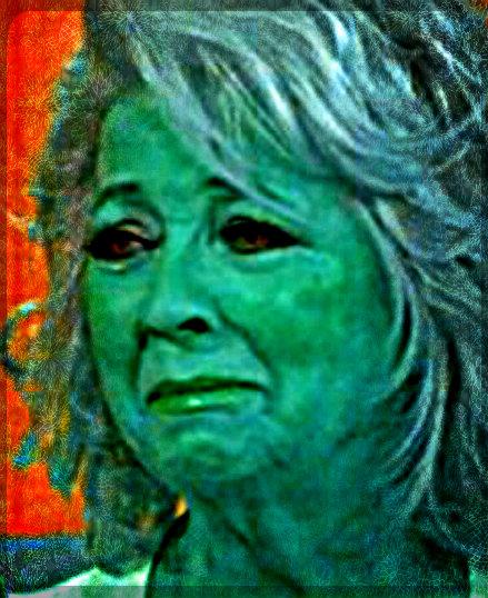 Paula Deen Dropped From Human Race