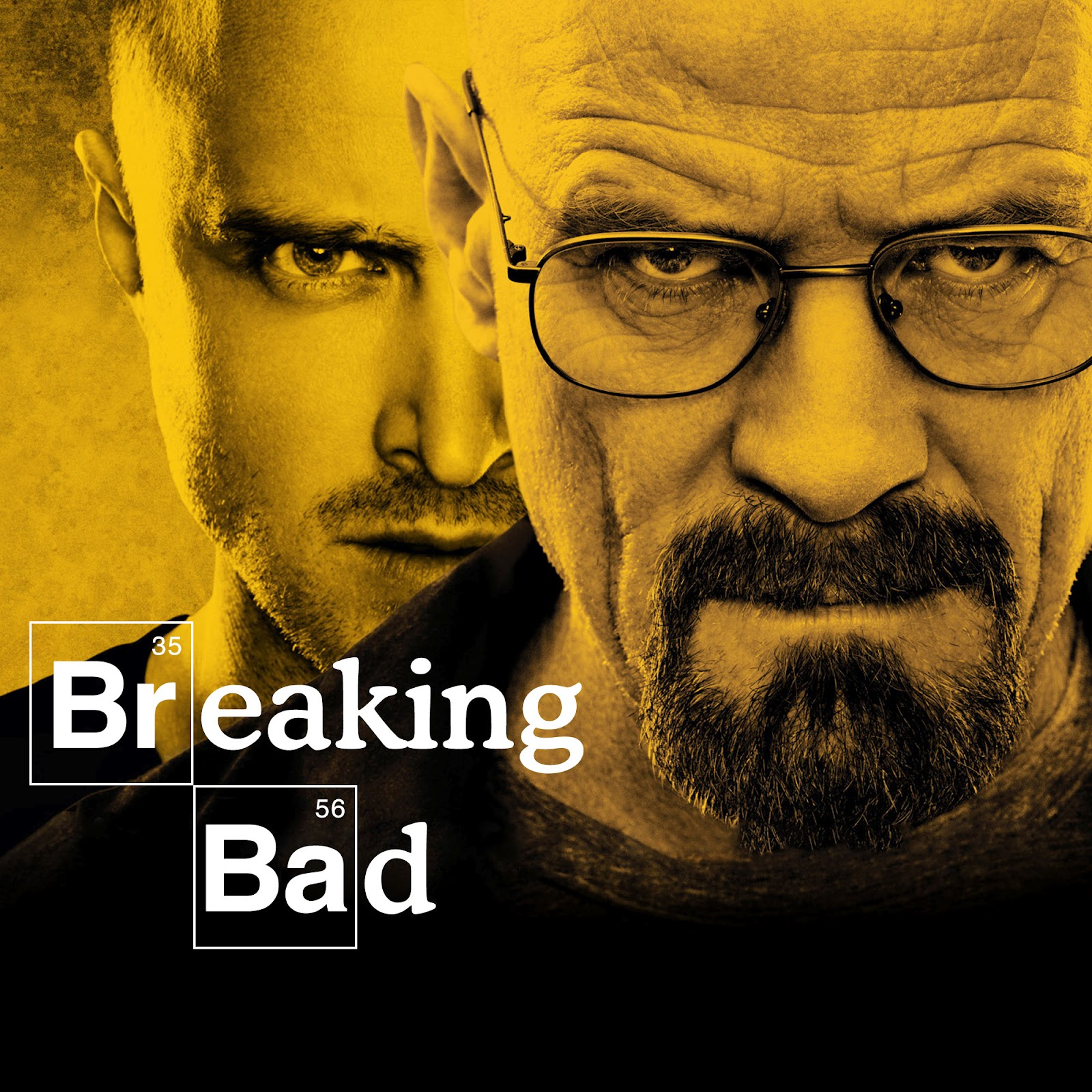 What to do now that Breaking Bad has ended