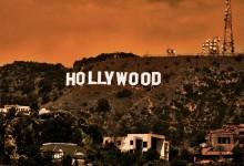 Weirdos Believe Secret Underground Community Exists Beneath Hollywood Hills