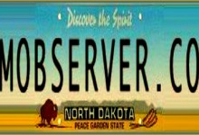 ND License Plates Being Widened To 14 Characters
