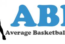 Fargo To Introduce New Basketball League