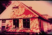 Moorhead Haunted House Worth Avoiding