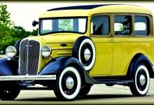 GM Now Recalling Every Car Ever Made