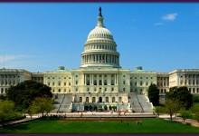 Tear Duct Implants Gaining Popularity in Washington