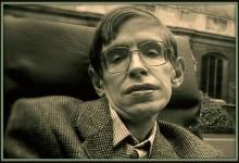 FMObserver Lands Exclusive Interview With Mr. Stephen Hawking