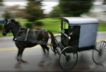 Amish Taking Applications For New ND Settlement