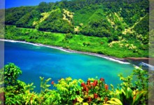 Hawaii Votes To Add Another Island Named Zaui