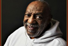 Drug Companies To Give Bill Cosby Lifetime Achievement Award