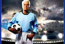 FMO To Sponsor Fargo Senior Citizen Soccer Team