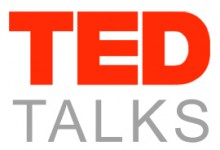 Ted Talks Top Ted, Ted Tedman, Trucking To Town To Talk Teds
