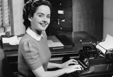 Obituary: FM Observer Secretary Gertrude Clagbung