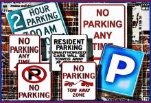 Downtown Fargo Parking Sucks: No Plans To Fix