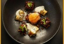 FMO Restaurant Review: Grand Porks