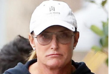 Bruce Jenner Announcing Sect Change During Two Hour Television Special