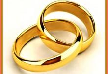 Wedding Tax Obama Administration's Next Executive Action